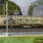 P1140072 - Kopie